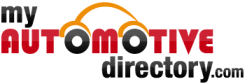 My Automotive Directory